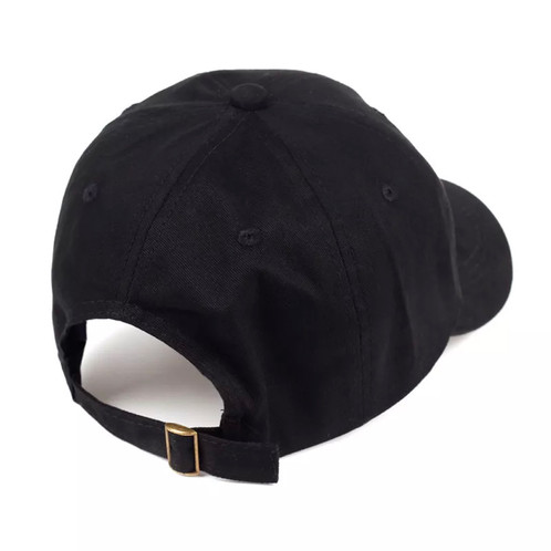 "The ""Queen"" Oversized Baseball Cap is made of cotton and offers an  adjustable fit. The cap is black and is offered in white letter embroidery  ... 2c6b3cd7584"