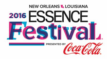 Reaching Your Target Market Royally: How I SOLD OUT At Essence Festival 2016