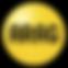 ARAG_Logo_2016_edited_edited_edited.png