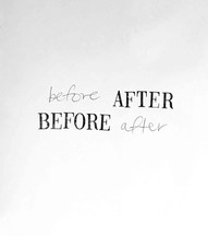 BEFORE AFTER copyright J Claase.jpg