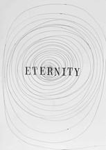 ETERNITY copyright J Claase.jpg