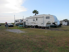Another RV Camping Site