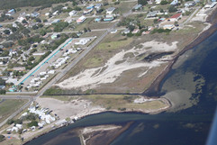 Aerial View of LSV 2