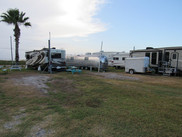 More RV Campsites