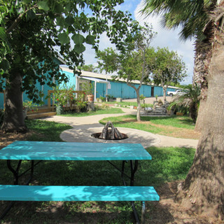 Picnic Area and View of Rec Room.jpg