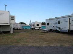 Another RV Campsite
