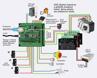 wiring diagram full 2048.png