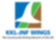 kklwings full Logo.png