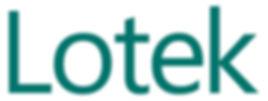 lotek-logo-640x240-300ppi.jpg