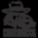 logo_fischkoeppe_95sgross.png