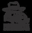 logo_fischkoeppe_95s.png