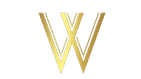 WestmoreLogo Wide.png