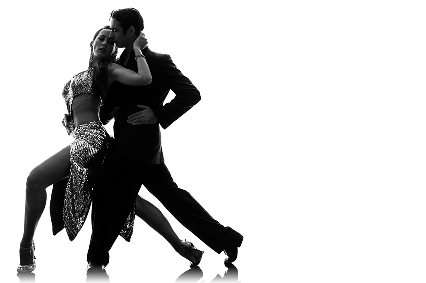 Dancing Couple in Orange County, Tustin CA, dance studio Century Dancesport Logo, Ballroom, Latin, Smootth, Rhythm, Passion
