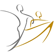 Century Dancesport, Ballroom Dance Studio, Orange County, California CA, Children, Kids, Classes, Beginners, Best Qualified Professionals