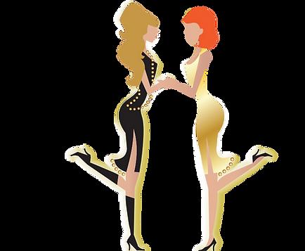 GoldenGirls.png