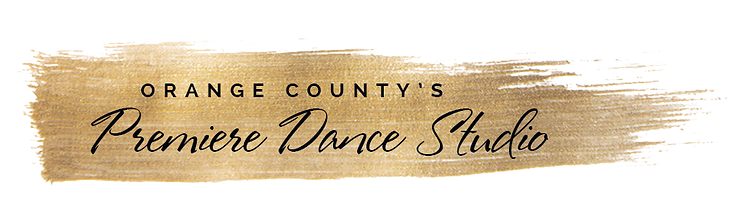 Century Dancesport moto, Orange County best dance studio, school in Tustin, California offering private lessons, group classes and social dancing