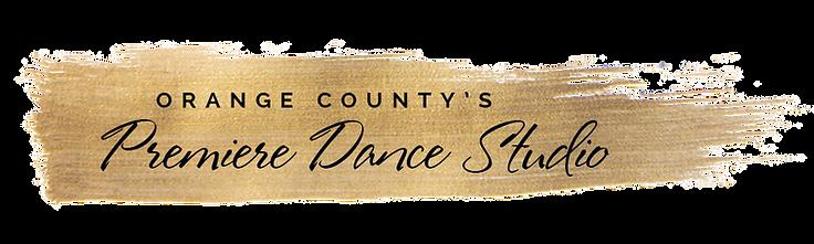 Century Dancesport moto, Orange County best dance studio, school in Tustin, California offering private lessons, group classes and social dancing