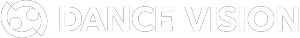 Dance Vision Logo 300x38.png