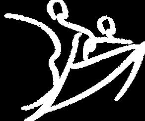 Lone dancers.png