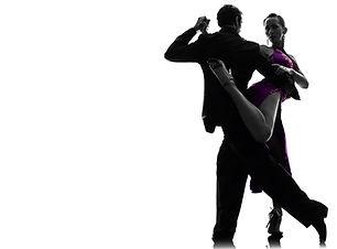 Orange County, Ballroom, Latin, Dance, Tustin, Classes, Private Lessons, Social, Fun