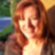Orange County, Ballroom, Latin, Dance, Tustin, Classes, Private Lessons, Social, Fun, Michelle Johnson