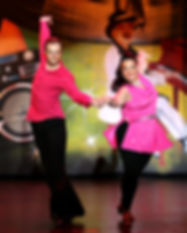 Orange County, Ballroom, Latin, Dance, Tustin, Classes, Private Lessons, Social, Fun