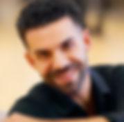 Sergio1.jpg