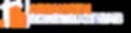 aimworth_logo8_transparancy.png