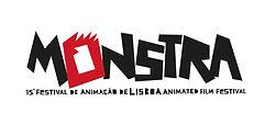 Logo Monstra.jpg