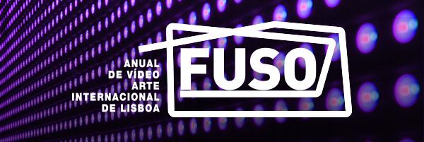 FUSO 2018