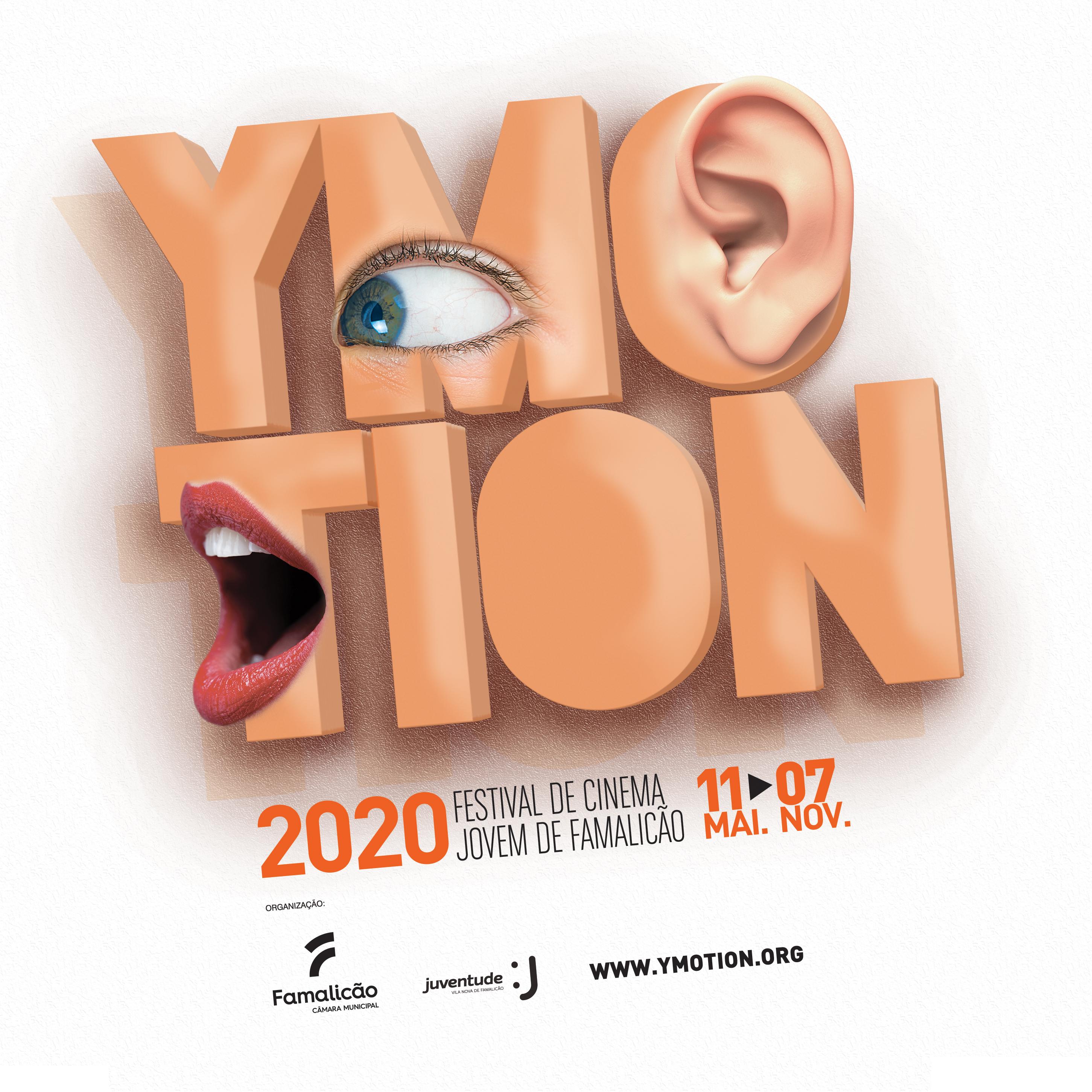 Festival YMotion 2020