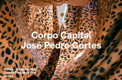 Corpo Capital