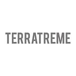 terratreme_logo.png