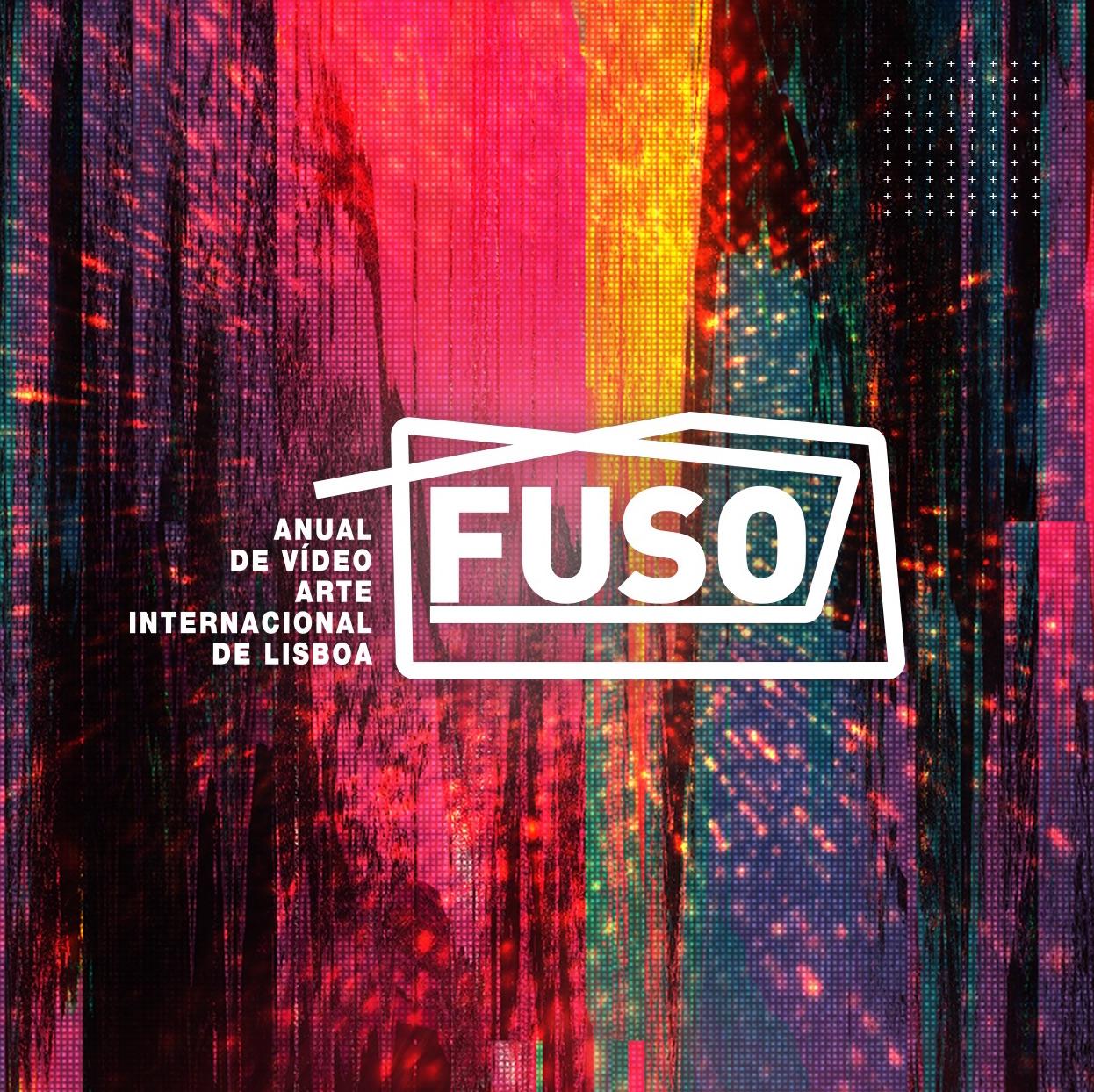 FUSO 2019