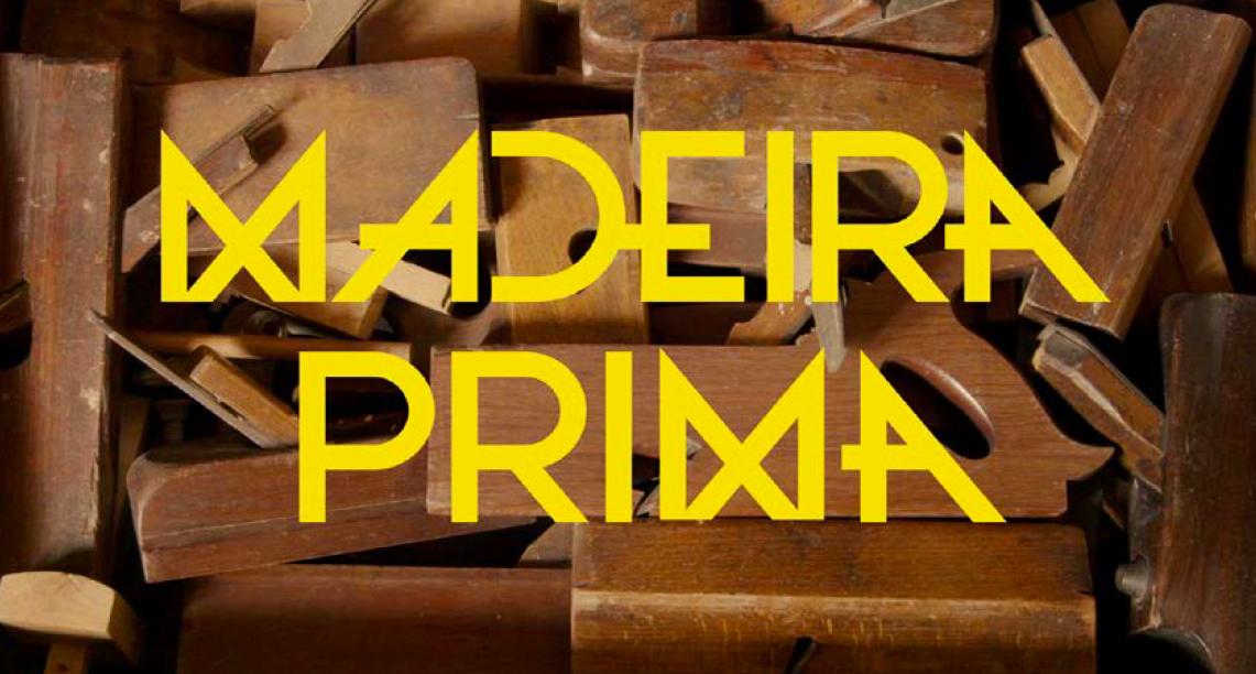 MADEIRA-PRIMA