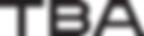 logo TBA.png