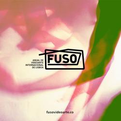FUSO 2021