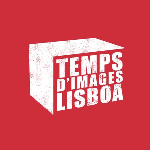 FESTIVAL TEMPS D'IMAGES 2018