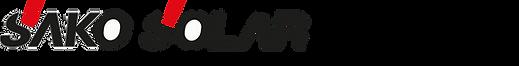 Sako-logo.png
