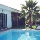 10817_1360_Fuengirola_Villa.jpg