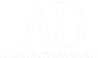 AD_Architectural_Digest_Germany_Logo.png