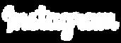 1600px-Instagram_logo.png