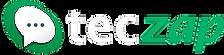 logotipo-teczap.png
