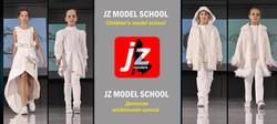 Children's model school Детская модельная школа