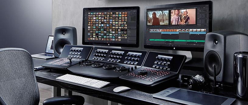 post_produzione_video2.jpg