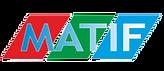 NEW MATIF -1.png