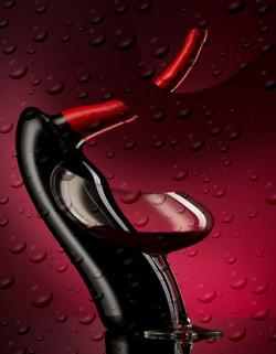 wine_juice_food_grapes_abstract_phкккoto