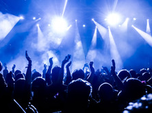 heart-events-tribute-acts-background-01.jpg