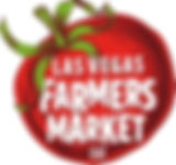 New Market Logo.jpg