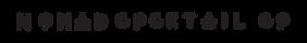 Nomad-Logo-Nav-09 (1).png
